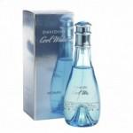 Parfum pentru femei Davidoff Cool Water, apă de deodorant, 100 ml, www.fashionup.ro