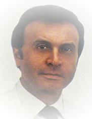 Mario Bădescu