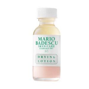 Tratamentul Facial Mario Bădescu Drying Lotion