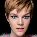 Look Pat McGrath, make-up de toamna-iarna 2013-2014
