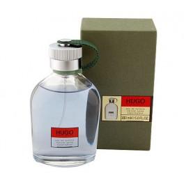hugo-boss-hugo-edt-150ml-for-man