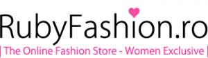 logo rubyfashion