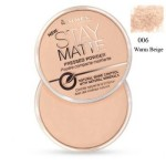 http://www.emag.ro/pudra-rimmel-stay-matte-06-champagne-5612006/pd/DRFD9BBBM/