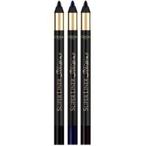 Creion ochi L′ Oreal Paris Silkissime