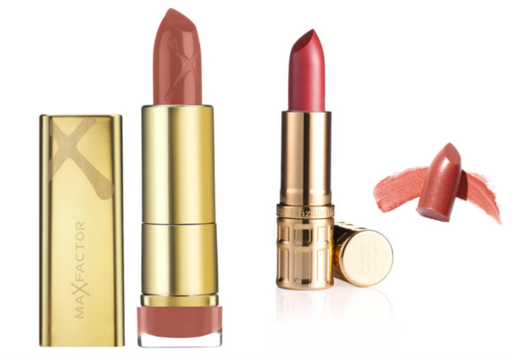 Madalina Ghenea | Makeup obsession, Celebrity skin care