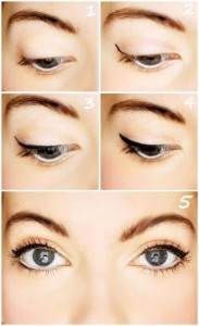 easy-eye-makeup-steps