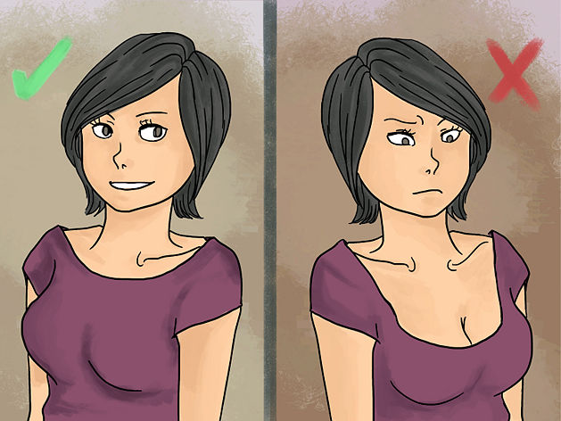 629px-Make-Large-Breasts-Look-Smaller-Step-7