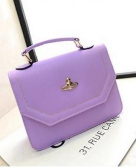 geanta-glendale-purple~8301529