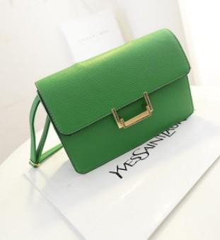 geanta-syracuse-green~8301618