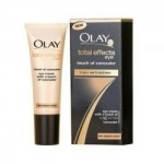 Crema de ochi Olay Total Effects Eye Touch of Concealer
