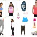 Articole si echipamente sport