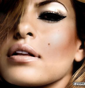 eva_mendes_makeup-era