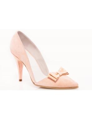 pantofi-femei~-roz-pal~-cu-fundita~-din-piele-naturala__ZGA37514_50_mare