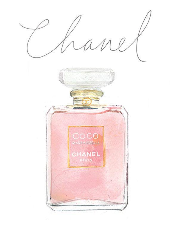 parfumuri de legendă Chanel