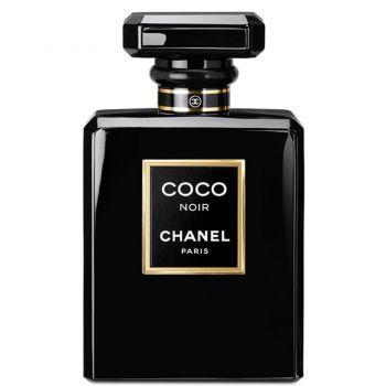 Parfum de firma Chanel Coco Noir