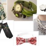 accesorii bijuterii sub 100 lei