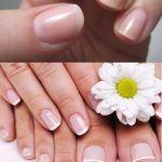 remedii naturiste si tratamente cosmetice pentru unghii casante care se rup usor, lacuri pentru intarirea unghiilor