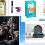 cosmetice primavara produse de ingrijire si frumusete femei pentru primvara