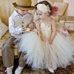 haine copii ocazii speciale