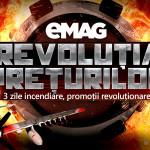 Reduceri_eMAG_RevolutiaPreturilor2015