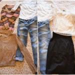 haine cumparate de la kurtmann outlet variat de haine si incaltaminte