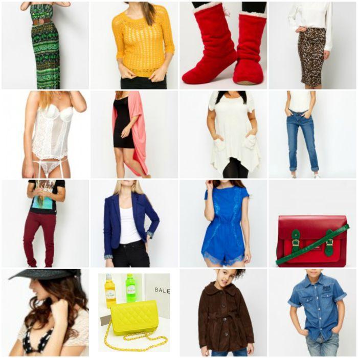haine si accesorii online cu pret unic 69 lei pentru femei, barbati si copii magazin online kubata