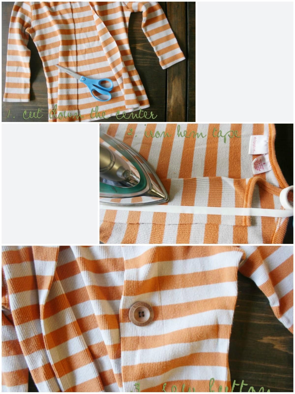 Sursa foto: instructables.com