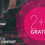oferta 2+1 gratis outlet online haine de firma