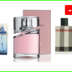 reduceri-parfumuri-cover