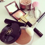 sfaturi si reguli de make up si frumusete pentru femei