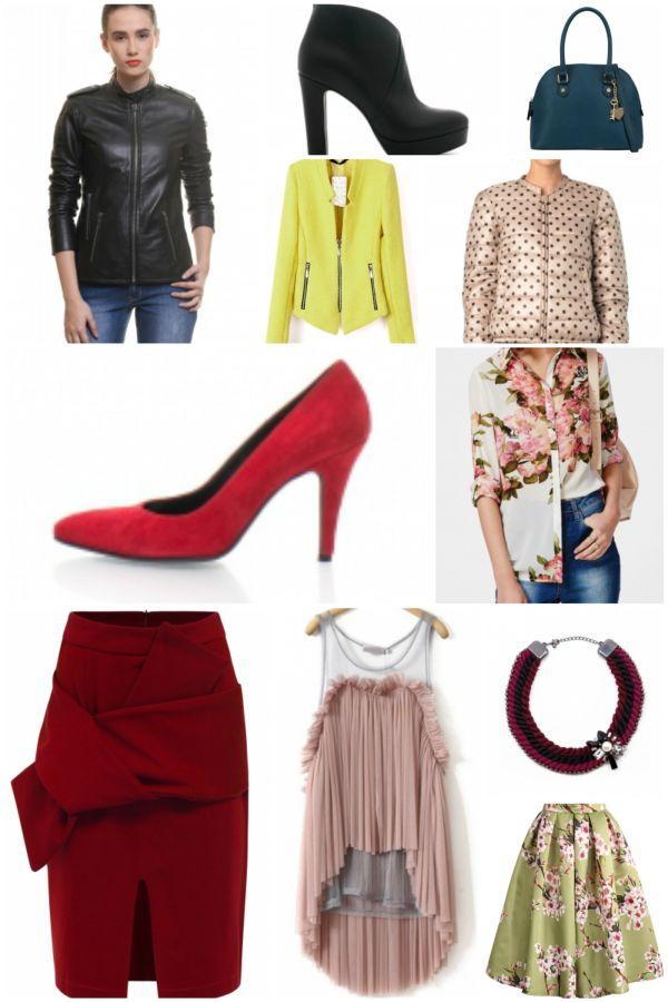 haine pentru femei de la emag