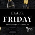 black friday 2015 cu oferte la parfumuri si cosmetice de lux