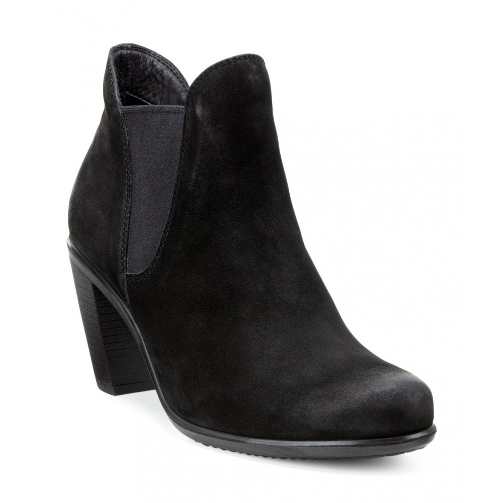 botine_dama_piele_intoarsa_nubuc_oleita_ecco_shoes