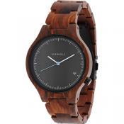ceas-lamprecht-rosewood-wooden_6858_1_1430402155