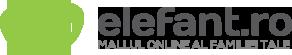 elefant_logo