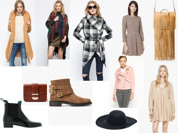 haine si accesorii femei Answear