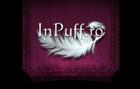 inpuff_logo
