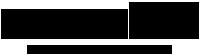 logo_broxo.ro_1478080024
