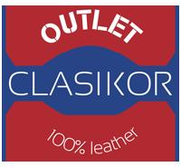 logo_clasicor.ro_1492514046