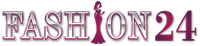 logo_fashion_24.ro_1480688212