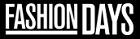 logo_fashiondays.ro_1447950067