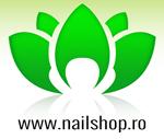 logo_nailshop.ro_1381768710