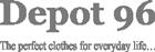 logo_shop.depot96.ro_1409150531