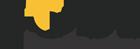logo_soleshop.ro_1434460796