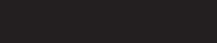 logo_sportcouture.ro_1463558261