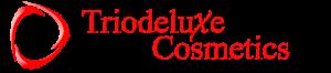 logo_triodeluxe
