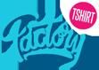 logo_tshirt_factory.ro_1394802424
