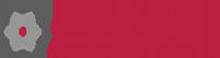logo_zenda.ro_1491914376