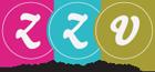 logo_zzv