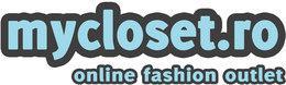 mycloset_logo